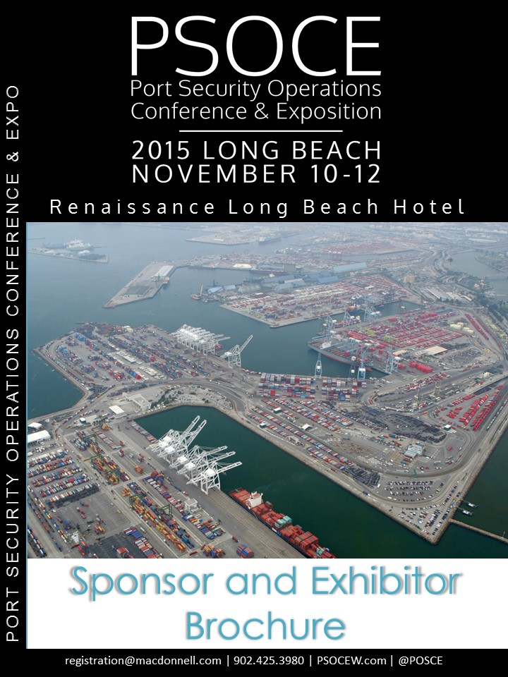 2015_psoce_long_beach_brochure_sponsors_exhibitors